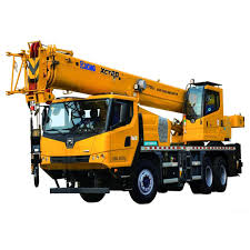 100 Service Truck With Crane For Sale Road Roller China XCMG Ground Compactor Machines Manufacturers
