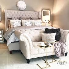 8 Best Rose Gold Home Decor Trend Images On Pinterest