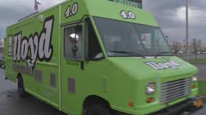 Buffalo's Best Food Truck: Lloyd Taco Trucks The Ultimate Hertel Avenue Taco Crawl Visit Buffalo Niagara Lloyd Truck Eats Pittsfield Food Rodeo Offers Unique Sights Sounds And Flavors Gunman Gameplay Introduction Postapocalypse Trucks Vs Factory Born And Raised Big Lloyds Tastes Like A Mac In Taco Only With Locally Austin Food Truck Famous For Tacos Opens Firstever Restaurant Space Tuesday Vegetarian Vegan Guide News Uber Partners Catering