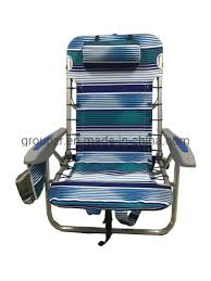 China Blue Stripes Steel Backpack Folding Beach Chair With ... China Blue Stripes Steel Bpack Folding Beach Chair With Tranquility Portable Vibe Amazoncom Top_quality555 Black Fishing Camping Costway Seat Cup Holder Pnic Outdoor Bag Oversized Chairac22102 The Home Depot Double Camp And Removable Umbrella Cooler By Trademark Innovations Begrit Stool Carry Us 1899 30 Offtravel Folding Stool Oxfordiron For Camping Hiking Fishing Load Weight 90kgin 36 Images Low Foldable Dqs Ultralight Lweight Chairs Kids Women Men 13 Of Best You Can Get On Amazon Awesome With Carrying