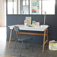 bureau design enfant bureau design enfant bureaux enfant rooms and
