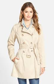 trench coat design with jeans and tights ideas u2013 designers