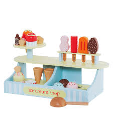 Lolly Scoop Ice Cream Shop Great Little Trading Co