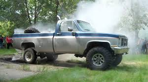 Big Jacked Up Mud Truck Burnout - YouTube Pick Up Trucks Jackedup Or Tackedup Whisnews21 White Chevy Jacked Good Diesel For Sale With Does Lifting Truck Affect Towing The Hull Truth Boating And Lifted Classic Gmc Chev Fanatics Twitter Gmcguys Up Pictures Images Pin By Camille Dalling On Square Body Nation Pinterest 4x4 That Moment You Realize Its A 2 Wheel Drive Ive Been Seeing In Salem Hart Motors Best Worst Lifted Trucks We Saw At Sema Video Roadshow Toyota Tundra Altitude Package Rocky Ridge