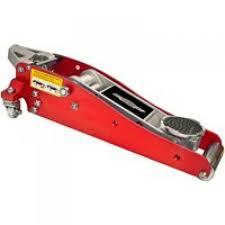 Aluminum Floor Jack 3 Ton Capacity by 39 Best Best Low Profile Floor Jack Images On Pinterest Jack O