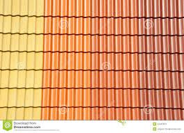 Decra Villa Tile Capri Clay by Orange Roof U0026 Orange Roof U0026 Orange Roof