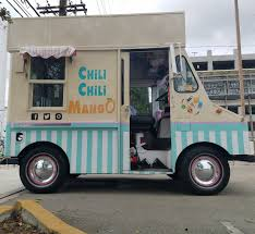 Icecreamtruck Hashtag On Twitter Rent Our Ice Cream Truck New Jersey Hoffmans Sticks And Cones Trucks 70457823 And Home 3d Truck Model Mrs Curl Shop Outdoor Cafe The 2017 Imdb Classic Ice Cream At A School Fete Fair Stock Photo Ice Cream Truck Letters 011 Harley Bayo Flickr How Coolhaus Went From One Food To Millions In Sales Isometric Projection Royalty Free Vector For Mel Man Port Washington News Police Officer Finally Gets So He Can Give Away