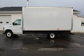 Used 2016 Ford E450 5.4L 8 CYL AUTOMATIC RWD CUBE VAN In New Minas ... 1999 Ford Econoline E450 Box Truck Item Db2333 Sold Mar Van Trucks Box In Ohio For Sale Used Public Surplus Auction 784873 68 V10 Econoline 16 Box Cube Van Work Truck Side Doors Ac 2012 On Buyllsearch 2016 Cadian Car And Truck Rental Grumman The Backcountry Van__1997 73l Power 2006 Diesel Shuttle Bus For Sale 145k Miles 10500 Nashville Tn 2003 Step Food Mag38772 Mag