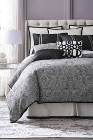 Shopko Christmas Tree Storage by 40 Best Bedroom Style Images On Pinterest Comforters Bed Bed