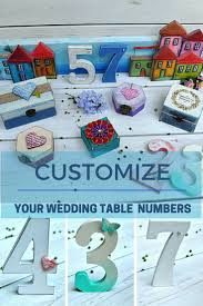 Personalized Wedding Decor Anniversary Mementos By VarmaLumo