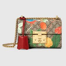 gucci tian padlock shoulder bag gucci women u0027s shoulder bags