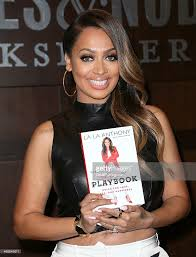 La La Anthony Book Signing For Naya Rivera Book Signing At Barnes And Noble 09 Gotceleb Lindsey Stirling Signs Copies Of Her Zoey Deutch In Santa Monica Giada De Laurentis Los Anegeles Laura Prepon New The Grove Drew Barrymore At Wildflower In Jenna Jameson Books Butt 7 Steven Greenhuts Book Signing Draws A Crowd Jack Host Event Photo Middle School Rules Of Skylar Diggins Debut Khloe Kardashian For