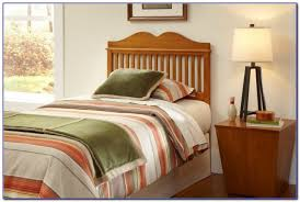 Leggett And Platt Headboard Attachment by Leggett And Platt Headboard Brackets Headboard Home Decorating