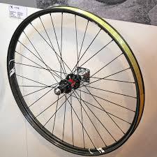 EB15 AX Lightness Builds Enduro Wheels to a T Bikerumor