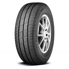 100 Light Duty Truck Tires CONTINENTAL Vanco 2 LT21565R16 109107R 8 Ply Quantity Of 2 EBay