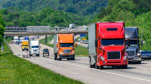 100 Lease Purchase Trucking Programs Cost Of Operating A Truck Up 6 To 169 Per Mile ATRI Report Says