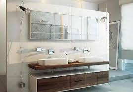 stilvolle moderne badezimmer moma design moderne