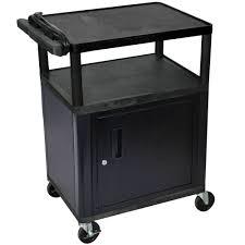 100 edsal promaxx storage cabinets garage door openers