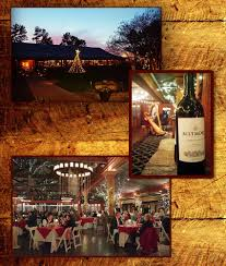 Angus Barn Pavilion Christmas Dinner - Best Steaks - Fine Wines ... Angus Barn Steakhouse Raleigh Nc Fine Wines Holiday Events Angus Barn Weddings Carolyn And Madji Wed At The Pavilions Wedding Dres Blog The Hosts Of Pavillion Reception Get A Lot Xmas Lights Now That They Are On Rnbay 7 Archives A Swanky Affair Property Management York Properties At Pavilion Banquets