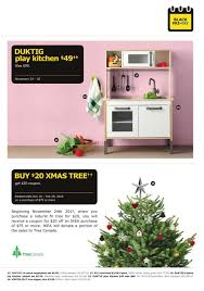 Ikea Sale Flyer / Coupon Code Six Flags Code Coupon Ikea Fr Ikea Free Shipping Akagi Restaurant 25 Off Bruno Promo Codes Black Friday Coupons 2019 Sale Foxwoods Casino Hotel Discounts Woolworths Code November 2018 Daily Candy Codes April Garnet And Gold Online Voucher Print Sale Champion Juicer 14 Ikea Coupon Updates Family Member Special Offers Catalogue Discount