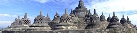 Yogyakarta Jogja Backpackers Guide