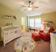 Kid Bedroom Ideas Nursery Traditional With Baby Bedding Toys