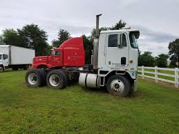 731-479-0160 Cab Over Intertional For Sale In Montegobay St James Trucks New Altruck Your Truck Dealer Westway Sales And Trailer Parking Or Storage View Cabover For Sale At American Buyer Uncventional 1975 Conco Transtar 4100 Truck Isuzu Ct Ma 1973 Intertional 4070 In Worthington Minnesota Cabover Kings 1958 White Rollback Custom Tow 9700 2018 Pinterest Exterior Visor