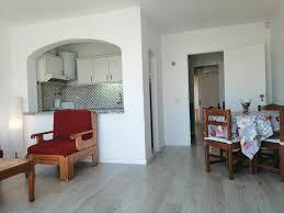 100 Parque View Apartment Oura Apart Tursticos Official Site Holiday
