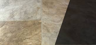 Our World Class Vinyl Flooring Options Offer Some Of The Best Durability And Strength Any Type