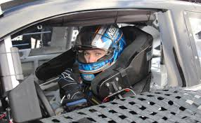 100 Truck Series Drivers KBM Adds Herbst To 2018 Driver Lineup ARCA Racing