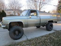 Awesome Amazing 1985 Chevrolet Other Pickups Silverado K20 1985 ... Car Brochures 1985 Chevrolet And Gmc Truck Chevy Pickup Rare 85 C20 Hd Camper Special Chevy Truck K20 Chevrolet Green 4x4 Pick Up Silverado Street Sema 2014 Youtube C10 Streetside Classics The Nations Trusted 44 Automotives Pinterest Cars Jeeps Gateway Classic 592dfw Ck 10 Questions Im Looking For A Fuel System Diagram Trucks Week To Wicked Squarebody Chevrolet_cucv_m1008_truck_page Chevret_cucv809_m1031_vehicles_sold