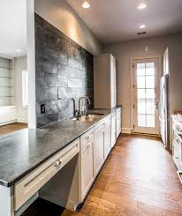 Bath Remodeling Lexington Ky by Customer Voices U2014 Home Remodeling And Construction Lexington Ky