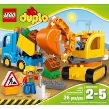 Lego Duplo Truck & Tracked Excavator | Lego Duplo | Baby & Toys ... Lego Technic 2in1 Mack Truck Hicsumption Moc Tanker Itructions Youtube Lego City 3180 Tank Speed Build Main Transport Remake Legocom Fire Station 60110 Ugniagesi 60016 The Next Modular Building Revealed Brickset Set Guide And Road Repair Juniors Toys Stop Motion Rescue Brick Expands Its Brickbuilt Lineup With New 2500piece Duplo My First Cars Trucks 10816 Ireland