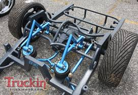 Custom Truck Frame - Frame Design & Reviews ✓ Scotts Hotrods 51959 Chevy Gmc Truck Chassis Sctshotrods Big Sleepers Come Back To The Trucking Industry 1935 1941 Ford Pickups Fat Man Fabrication Intertional Debuts 3 Hx Series Vocational Trucks From Its New 57 Best Ideas Images On Pinterest Bird Cage C10 Custom Frame Painted Frame My 72 Chevy C10 Restoration Chevrolet Gmc Pickup Assembling A Tci Lowrider Welding Wicked Garage Inc Art Morrison Enterprises Chevrolet Information 1950 Swap Page 5 Design Reviews