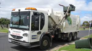 Geelong Garbage - Cleanaway Raptor - YouTube Truck Youtube Garbage Trucks Rule Youtube Remote Control Schedules Homewood Disposal Service Videos For Children L Best And Toys Color Learning For Kids Waste Management Of Litchfield Park At The Dump Part 2 And Dickie Recycle Toy