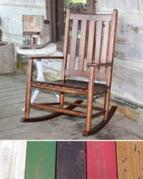The Bob Timberlake Lodge Rocking Chair Vintage Franco Albini Style Bamboo Rocking Chair Stuzlyjo Chairs Windsor Rocker Hans Wegner For Tarm Stole Teak And Wool 1960s Steam Bent Chair On Behance Landaff Island Porch Rocker Jumbo Amish Hickory Modern Rocking Wooden By Rinomaza Design Vintage Kiddie With Removable Cushion Steambent Plywood Cstruction Blue 16w X 19d 225h Fil De Fer
