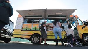 100 Shark Tank Food Truck 97 Baby S Badass Burgers What Happened To S After