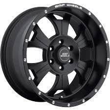 100 Bmf Truck Wheels M 80 20x9 0 Custom Custom Offsets