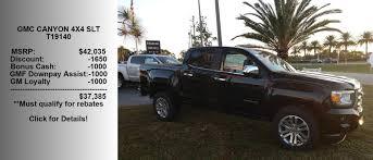 100 Truck Rental Fort Myers Dixie Buick GMC In FL Serving Bonita Springs Cape