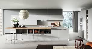 mod鑞es cuisines schmidt cuisine kappa design ã l esprit rã tro modeles de cuisines schmidt