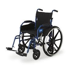 Medline Transport Chair Instructions by Hybrid 2 Transport Wheelchair Chairs Medline Industries Inc