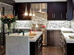 küche und wohnzimmer in einem planen wohnzimmermöbel ideen