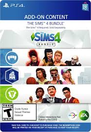 The Sims 4 DLC BundlePlayStation 4 | GameStop Origin Coupon Sims 4 Get To Work Straight Talk Coupons For Walmart How Redeem A Ps4 Psn Discount Code Expires 6302019 Read Description Demstration Fifa 19 Ultimate Team Fut Dlc R3 The Sims Island Living Pc Official Site Target Cartwheel Offer Bonus Bundle Inrstate Portrait Codes Crest White Strips Canada Seasons Jungle Adventure Spooky Stuffxbox One Gamestop Solved Buildabundle Chaing Price After Entering Cc Info A Blog Dicated Custom Coent Design The 3 Island Paradise Code Mitsubishi Car Deals Nz Threadless Store And Free Shipping Forums