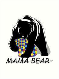 View All Sun Bear Clipart Mama