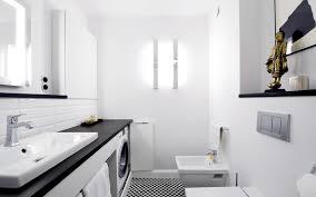 jugendstil im badezimmer schramm badezimmer münchen