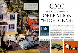 1959 GMC Truck Ad-05 | CHEVY/GMC TRUCK ADS | Pinterest | GMC Trucks ... 481959 Gmc Chevy Pickup Power Door Locks Truck 5 Window V8 Apache 1959 Pickup For Sale Near Mankato Minnesota 56001 Classics On Owners 100 Fleetside Youtube Like Pinterest 1958 W61 370 Heavy Duty File1959 Cabover Semi 173105156jpg Wikimedia Commons Great Chevrolet Other Pickups Deluxe Short Bed Sale Classiccarscom Cc1090771 For Roger Trucks Cheers And Gears