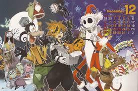 Halloween Town Sora by Kingdom Hearts Halloween Town Zerochan Anime Image Board