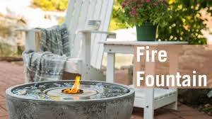 How To Set Up A Fire Fountain - YouTube Small Pond Pump Fountain Aquascape Ultra How To Set Up A Fire Youtube Under Water Waterfall Aquascape Pumps Submersible Top 10 Features Add Your Inc Aquabasin 30 Aquascapes Amazoncom 58064 Stacked Slate Urn Kit Spillway Bowls Green Industry Pros Basalt In Our Garden Gallery Column To Create An Easy Container Water Feature With