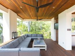 Bladeless Ceiling Fan Dyson by Interior Ceiling Fan Dark Brown Ottoman Green Accent Pillows