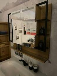 möbel badezimmer ebay kleinanzeigen